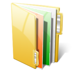 document icon 16